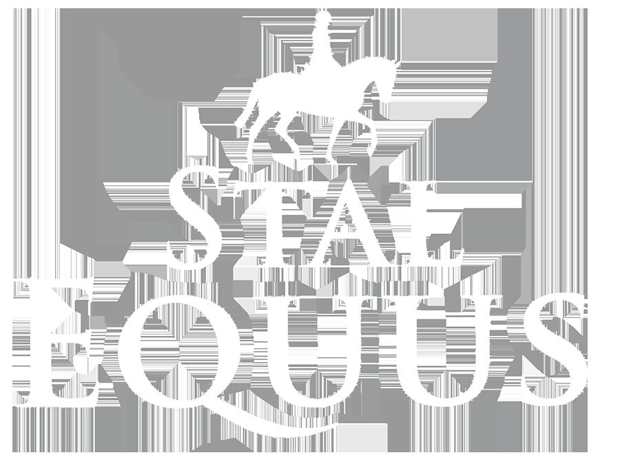 Stal Equus